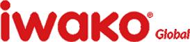 イワコーグローバル株式会社